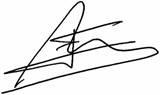 estatutos-firma-presidente